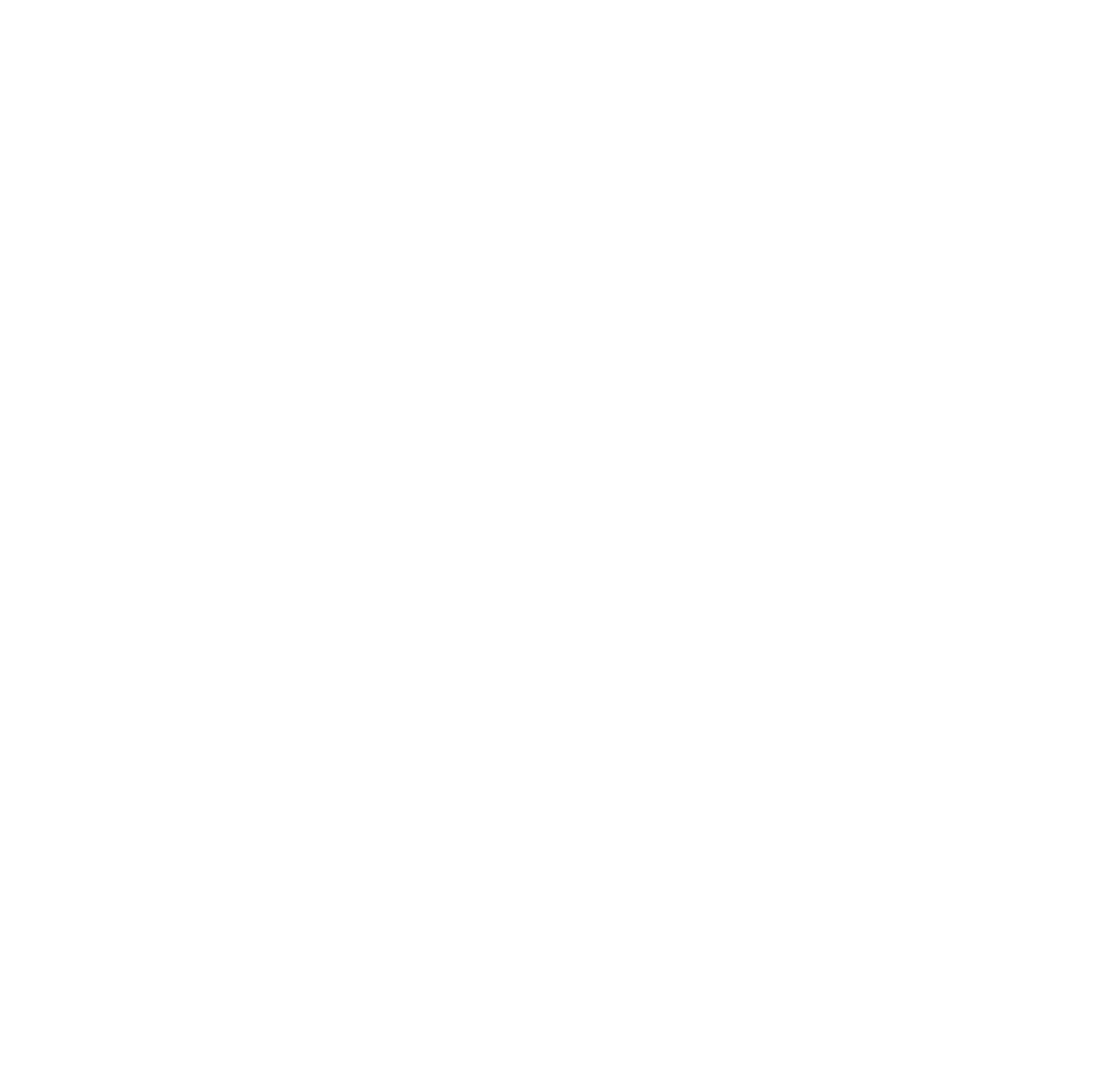 Ringwood Training – RTRingwood Training RT RTTF  Traineeships, trade training, VCE VET, vehicle servicing technical STEM pathways jobs qualifications courses VET in Schools SBAT's VACC -