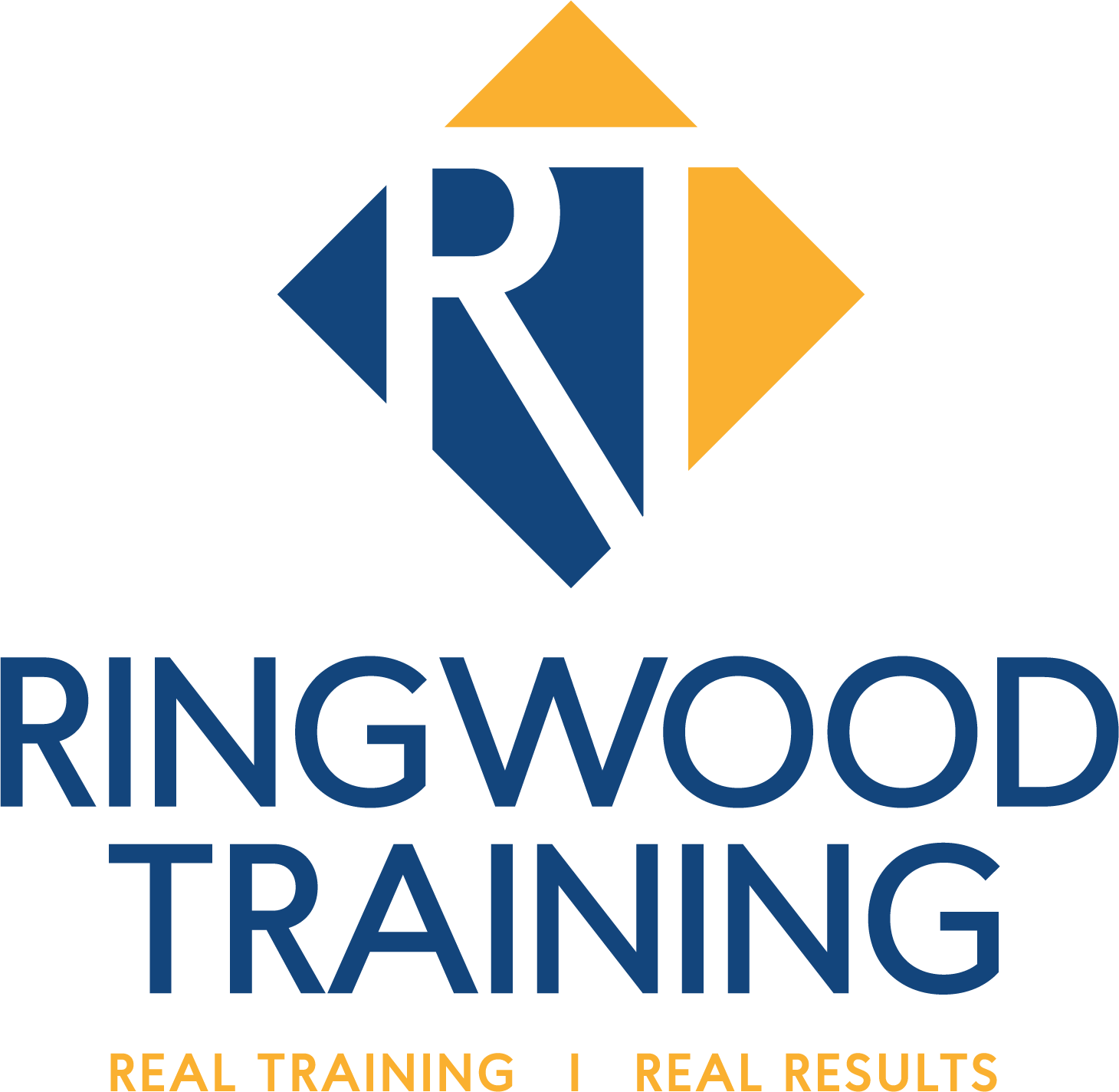 Meet The Staff - Ringwood Training - RT
